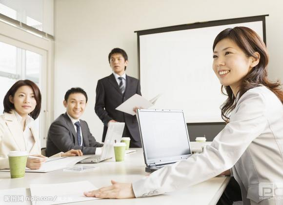 济南商务会晤公司,会议接待公司,会议酒店